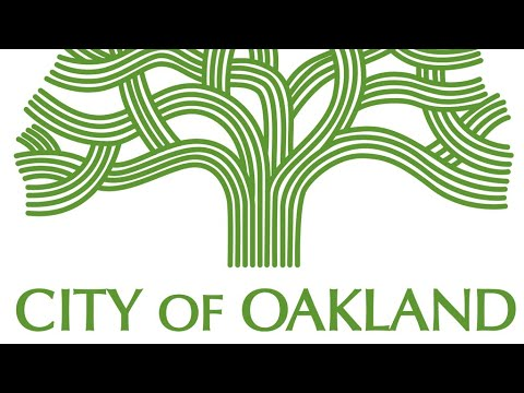 Thomas Espinosa - Oakland Public Ethics Commission Fines Him $309,600 - Here's Why