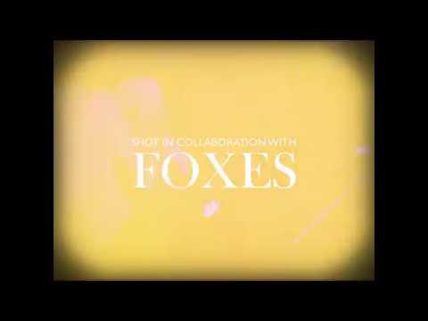 Pretty Green x Foxes Magazine - The Winter Campaign