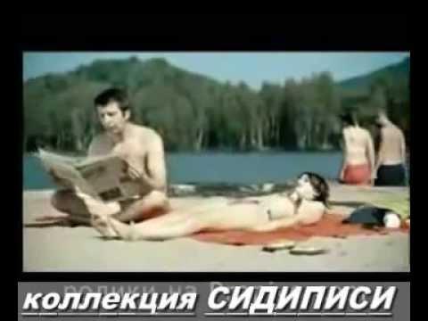 / : Жену Алексея Петренко
