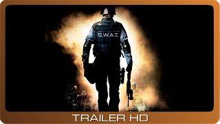 S.W.A.T. - Die Spezialeinheit ≣ 2003 ≣ Trailer