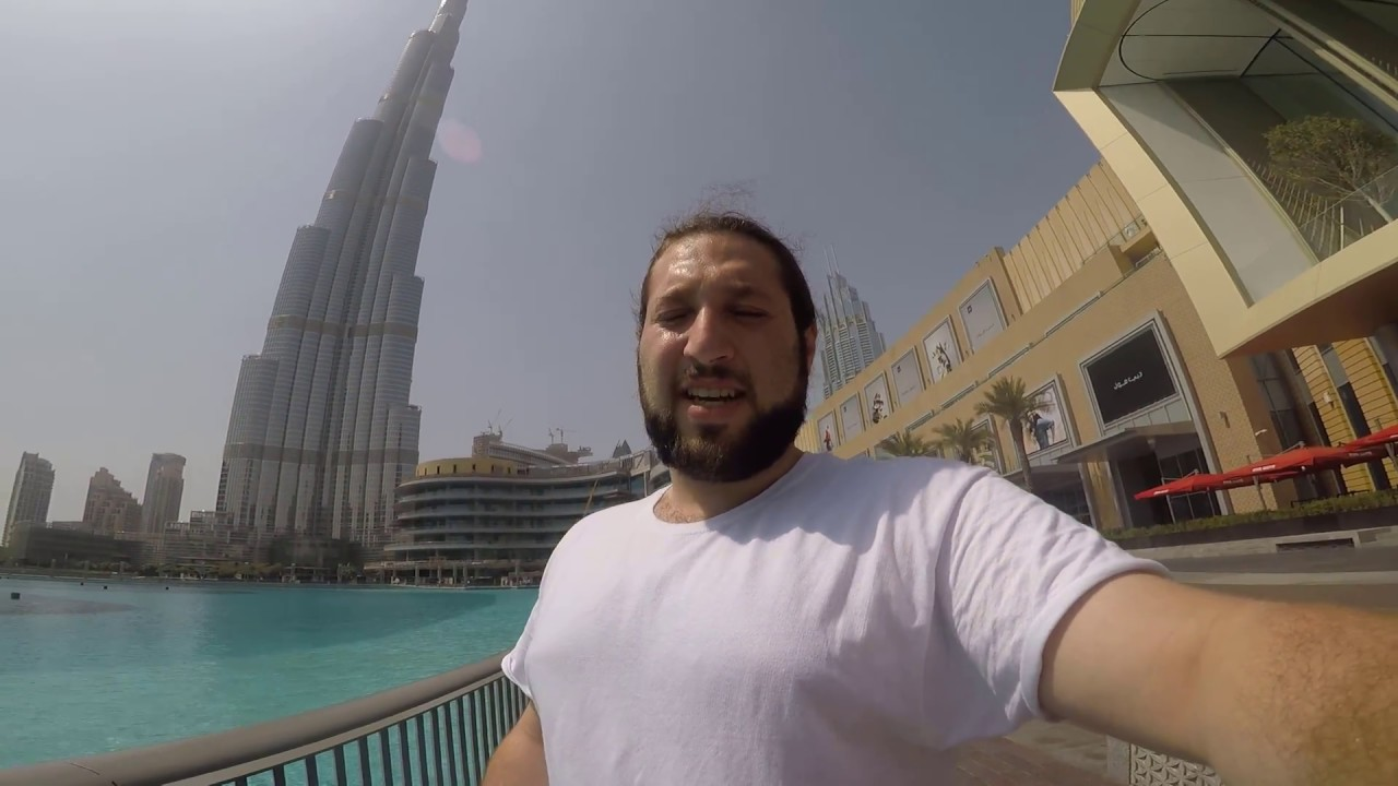 cryptocurrency trading in dubai