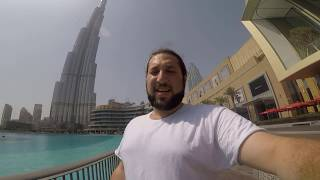 Trading Cryptocurrency In Dubai + Cryptocurrency Contest