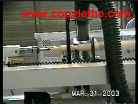 centauro woodworking machinery dealers canada