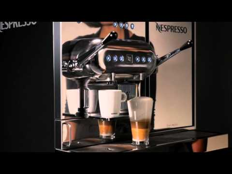nespresso aguila 220 how to manage the air regulation. Black Bedroom Furniture Sets. Home Design Ideas