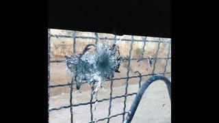 """מחבל נהרג בהתקלות עם חיילי צה""""ל בג"""