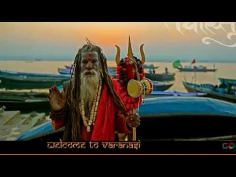 103. Varanasi