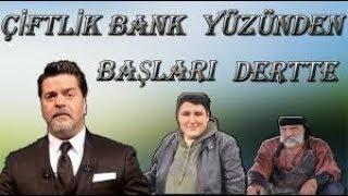 Çiftlik Bank Yüzünden Başı Dertte Olan Ünlüler - Mehmet Aydın`ın Ses Kaydı ve Son Haberler