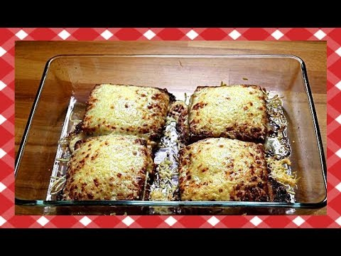 new-version-croque-monsieur---french-recipe