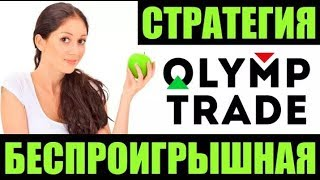 Бинарные Опционы - Рейтинг Брокеров [Брокеры Бинарных Опционов В Украине] [Бинарные Опционы В