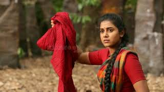 kaali-arumbay-karumbay-song-vijay-antony-kiruthiga-udhayanidhi-vijay-antony-film-corporation