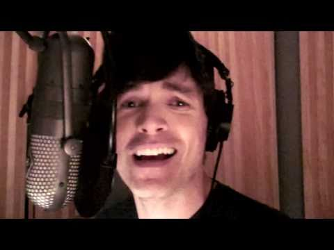 More Than The Greatest Love by Bobby Darin (cover by Jaron and The Long Road to Love)