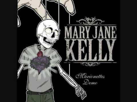 Клип Mary Jane Kelly - Worthwhile Overdose