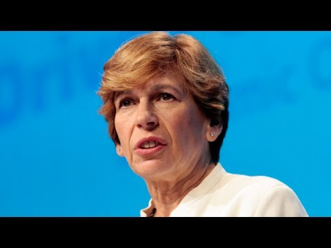 Unions in public education: Problem or solution? A conversation with AFT President Randi Weingarten