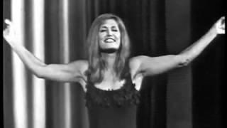 Dalida  La danse de Zorba