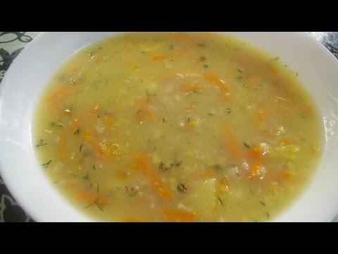 Русская кухня - рецепты национальных блюд России с фото