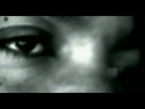 Ice Cube - Gangsta Rap Made Me Do It (Uncut) [HD]