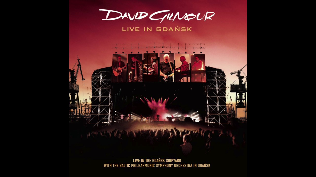 david gilmour wot 39 s uh the deal live in gdansk from cd single youtube. Black Bedroom Furniture Sets. Home Design Ideas