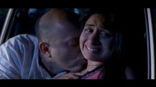 Thanks Maa Full Movie 2010 720p HD | Master Shams Patel | Master Salman