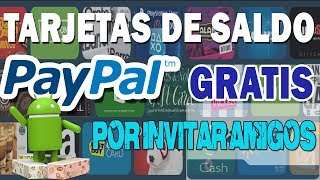 видео PayPal для Android - скачать бесплатно