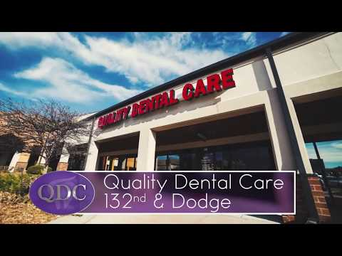 OMAHA QUALITY DENTAL CARE COMMERCIAL