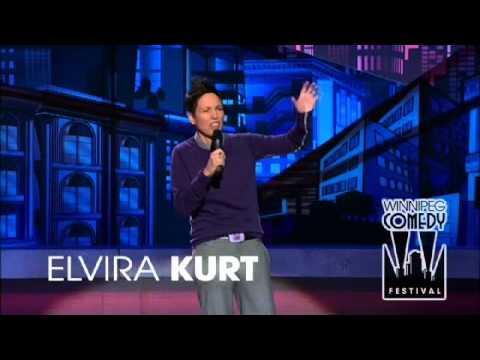 Elvira Kurt 02