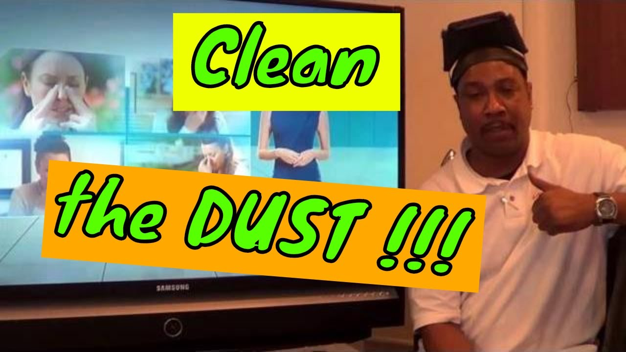 to fix wd chip repair mitsubishi toshiba how samsung tv dlp youtube replacement watch tvs