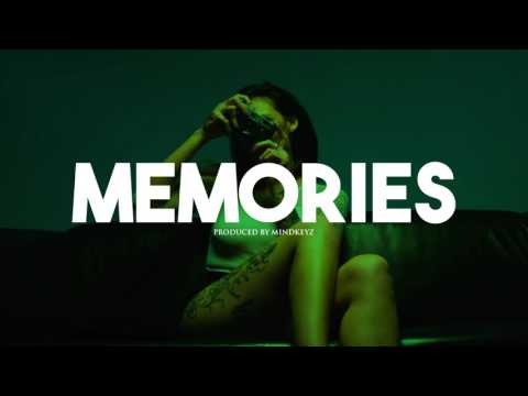 Dancehall Riddim Instrumental Emotional Beat -