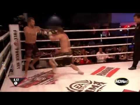 Hracho Darpinyan Highlights
