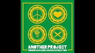 Another Project - 07 Papua Pun Menangis MP3