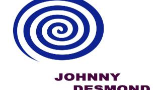 Johnny Desmond - The High and the Mighty