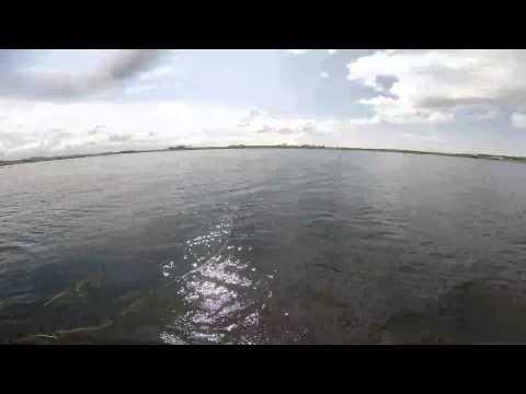 GoPro: Irish Atlantic Coastline