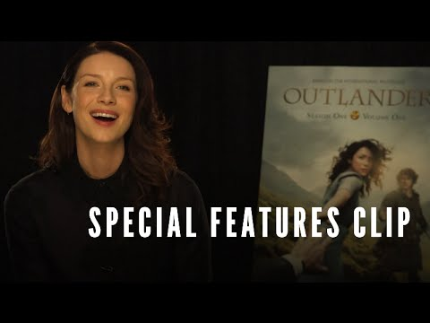 outlander---you-feel-like-you're-in-a-castle