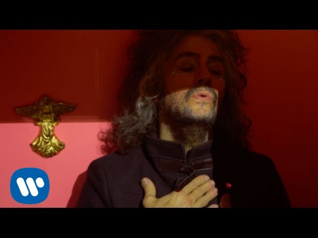 the-flaming-lips-sunrise-eyes-of-the-young-official-music-video-flaminglips