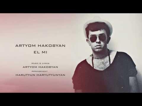 Artyom Hakobyan El Mi