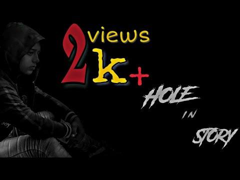 AK W8 || Hole In Story : Atif khan W8 || official audio