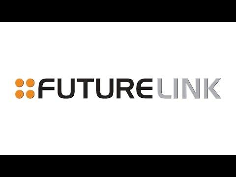 Future Link