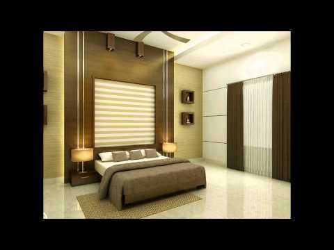 PVC Wall Panels In Ludhiana | Punjab | India