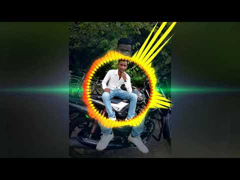 Dj Avinash Mixxing video
