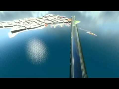 Philippine Aero Speed Bridge Project 2