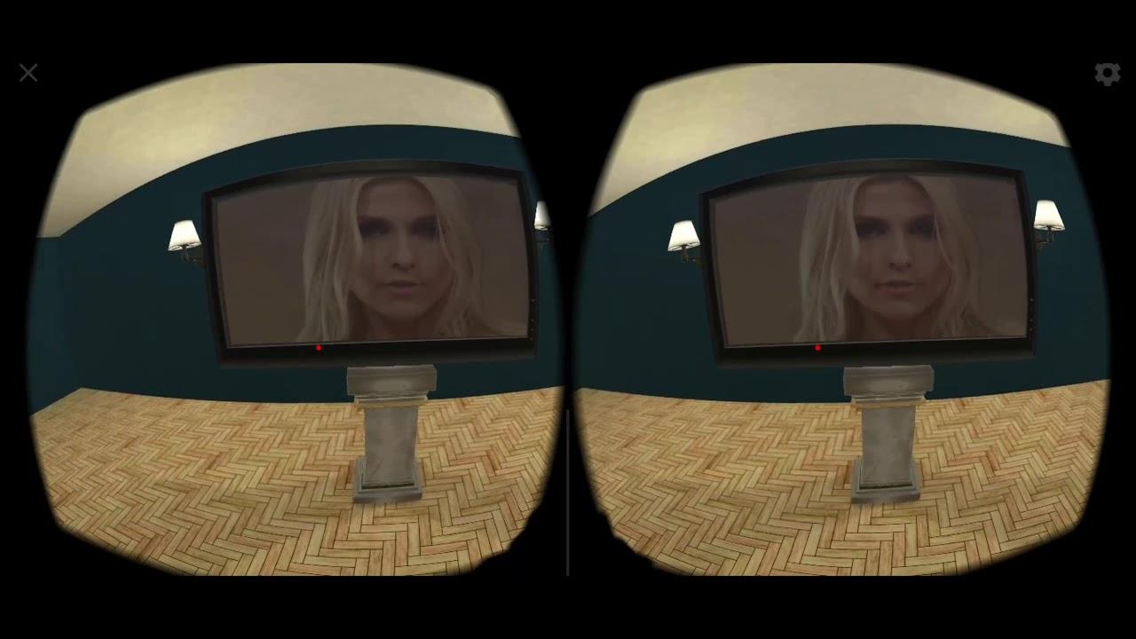 360 Porn Demo porn industry vr demo video