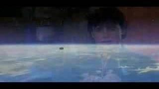Smallville - Superman (It