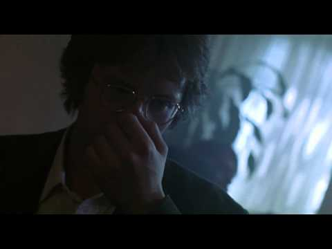 tim-robbins'-terrifying-dance-sequence-(jacob's-ladder)