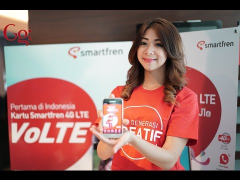 launching-samsung-galaxy-j1-2016-indonesia-bundling-smartfren-penjelasan-smart-volte