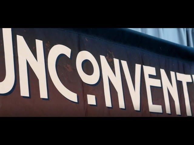 Omaha Roads to Freedom UnConvention Recap
