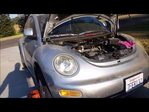 How can you save up to $2000 on replacing the alternator for 1998 2010 Volkswagen New Beetle 1 9TDIt
