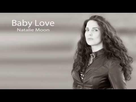 Natalie Moon