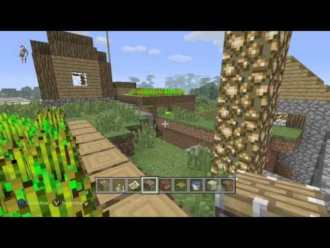 how to make the twilight portal in minecraft xbox 360