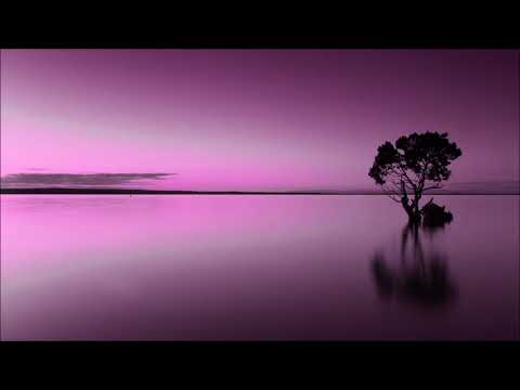 Healing Frequencies - Release Fear 1 - Relaxation Music - Stress Reduction