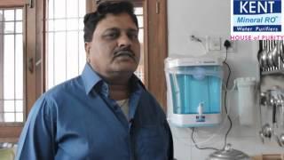 Parmod Sharma, Jaipur