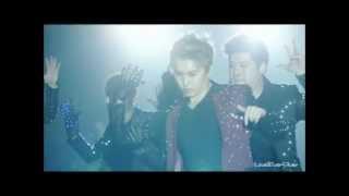 HD SS4 JAPAN DVD Don 39 t Don